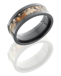 RealTree®Max4 Black Zircon Polish Camo Band. [clone]